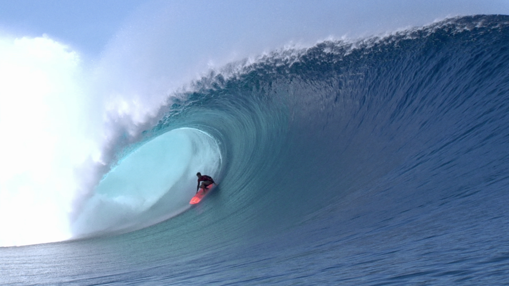 Heavy Water movie review SurfaWhile4
